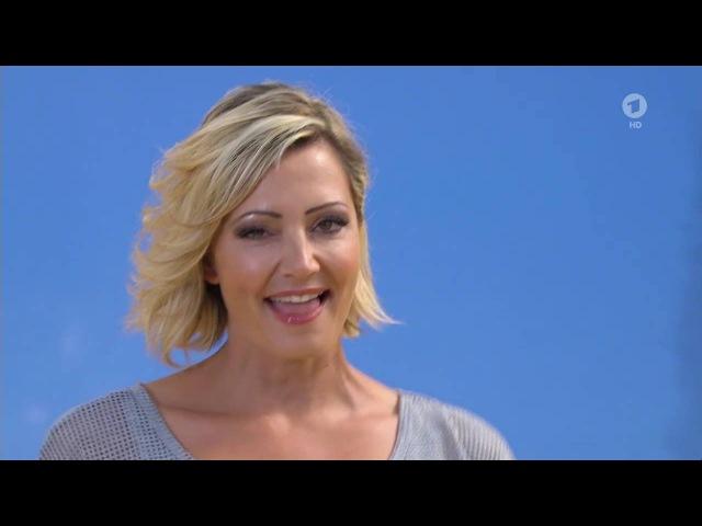 Tanja Lasch - Die immer lacht 2016