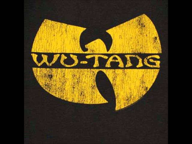 Wu Tang Clan ft. Cypress Hill - Hit'Em High