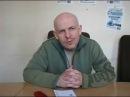 Прозорливец Бузина Украина никогда не будет в ЕС 2012 год