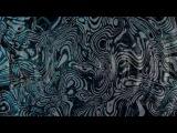 DJ Utah M. Paul  PAGODA 007 Cut 2 (VJ mix) HD
