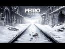 Metro Exodus   E3 2017   2160p 60fps   PEGI UK   4K Trailer