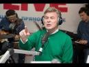 Лев Лещенко и Элвис Пресли служили одновременно  по разные стороны  одной границы