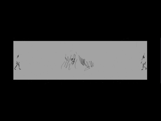 DEAN_넘어와(come over) (ft. Yerin Baek)_Music Video