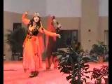 Tajik girl from China sings a Parsi song Tajik/ Тоҷикони Чин  суруди тоҷикӣ ;ҷураҷон