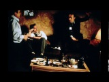 Coccolino Deep - The Big Kahuna