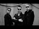 Depeche Mode - Going Backwards (Difference electric remix)