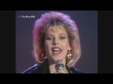 C.C.Catch Heaven And Hell Hitparade