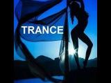DJ Atmosfera -Trance Music (Progressive Vocal Mix)