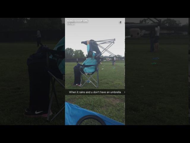 XOXO GOSSIP GIRL (Amy Cimorelli) snapchat day 5/6/17