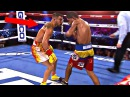 Boxer Lomachenko Does The Matrix Again! | Recap HD boxer lomachenko does the matrix again! | recap hd
