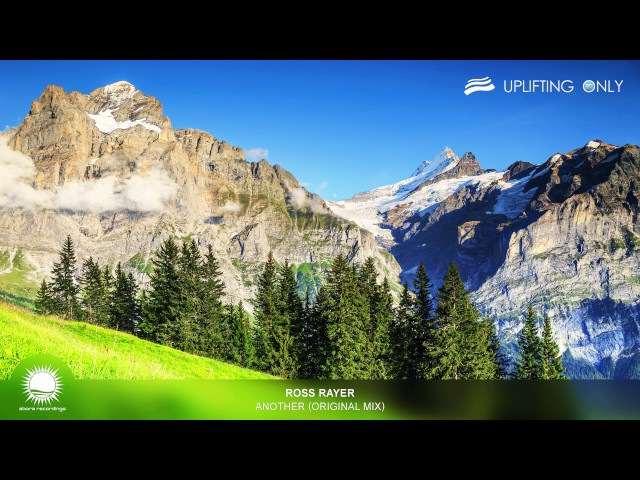 Ross Rayer - Another [As Played on Uplifting Only 234]