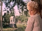 Приваловские миллионы (1972) (1 серия) фильм смотреть онлайн