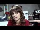 Я ПРИДУ САМА (2011-2012) 12 серий мелодрама? Скорее, комедия абсурда