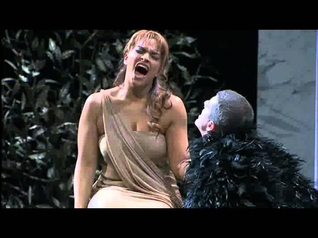 I.C.Monteverdi L incoronazione di Poppea (de NieseJaroussky)