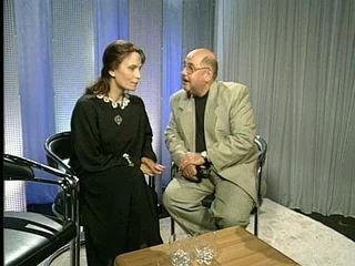 Директория смерти. Урия 11 серия (1999)