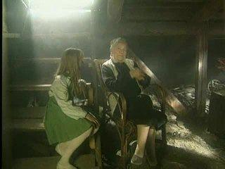 Директория смерти. Зеркальце 12 серия (1999)