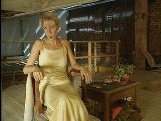 Директория смерти. Бор и тантал 2 серия (1999)