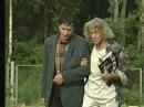 Директория смерти. Хорошие манеры 5 серия (1999)