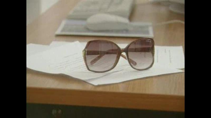 Директория смерти. Купи очки 1 серия (1999)