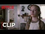 Anne with an E  Clip