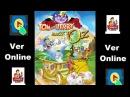 Tom y Jerry: De vuelta a Oz / Ver pelicula completa / Link en la descripcion - Vìdeo Dailymotion
