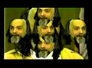 Charles Manson - The Big Laugh