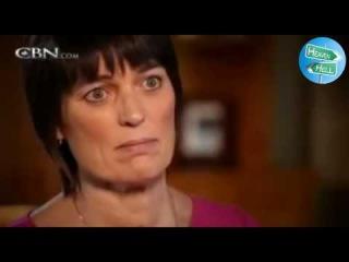 Կին, որը խեղդվել է և տեսել դրախտը.Փաստեր՝ կյանք մահից հետո.Տեսանյութ
