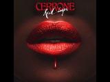 Cerrone - Red Lips - Full Album - HQHigh Quality