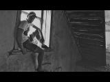 H1GH - Из глубокого нокдауна (Live) [Рифмы и Панчи]