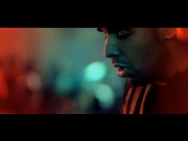 Drake - Too Much (ft. Sampha)