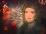 Екатерина Шаврина - Такая ночь (1990)