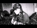 Big girls don't cry / hello / drown (cover)