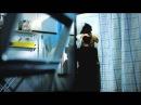 До чего доводит страсть The Rasmus Feat Anette Olzon October April