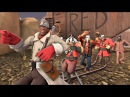 Top 9 TF2 SFM Videos Of All Time (With Bonus Video)