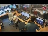 Бронзовый призер ЧМ по водному поло Мария Борисова в гостях у Спорт FM. 30.07.2017