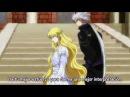 Ren/Kyoko/Sho Skip Beat! - Get another boyfriend