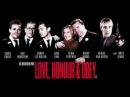 Love, Honour Obey Ray Winstone (Scum) Kathy Burke (Scrubbers) Jonny Lee Miller (TrainSpotting)