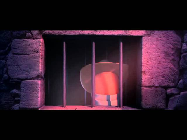 Wanted Melody : animation de Pénis Cow-Boys