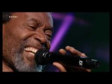 Bobby McFerrin  the Yellowjackets   Jazz in Marciac 2012descargaryoutube com