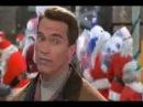 Arnold Schwarzenegger Put that cookie down remix