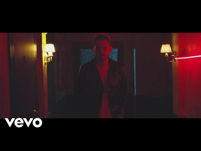 G-Eazy Carnage, 24hrs - Down For Me (Official Music Video 09.05.2017)