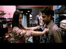 Mannipaaya ~ VTV ~ VIDEO Song ~ 720p ~ DTS 5.1~HD