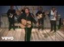 Johnny Cash - I Walk the Line (from Man in Black: Live in Denmark)