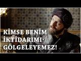 Muhteşem Yüzyıl Kösem - Yeni Sezon 23.Bölüm (53.Bölüm) |