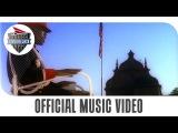 Captain Jack - Captain Jack Official Video