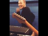 Instagram video by P U G A C H E V • Nov 30, 2016 at 12:49am UTC