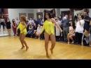Потанцуем Боба - Боба Dancing Boba - Boba ( Vlad Burk Remix HD )