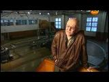 Обманутые наукой. Бремя богов Рен-ТВ, 2012