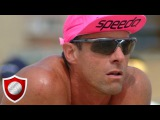 THE BEST OF KARCH KIRALY | BEACH VOLLEYBALL LEGEND
