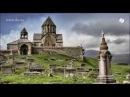 Армяне должны вернуть Албанскую церковь азербайджанцам